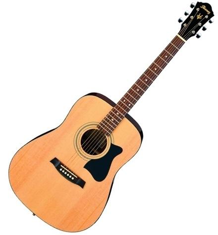 Yamaha Guitar กี�...
